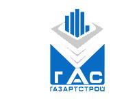 ГазАртСтрой вакансии по вахте на Сила Сибири официальный сайт