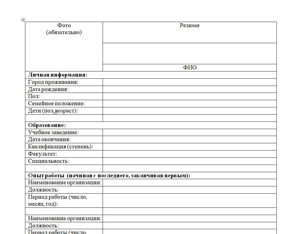 Анкета 2019 вахта/постоянка строительство Амурского ГПЗ и трубопровода 2019 «Сила Сибири»