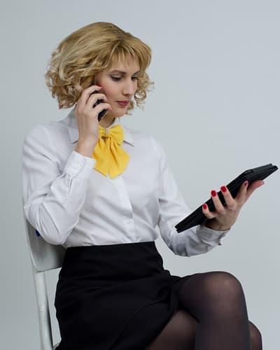 Работодатели предлагаю различные вакансии и контакты для подзаработка